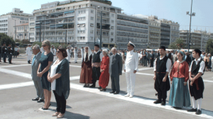 opse-syntagma-2
